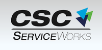Local Apartment Suppliers CSC Service Works in Melbourne FL
