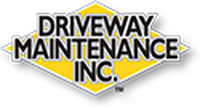 Driveway Maintena... is a Local Apartment Suppliers