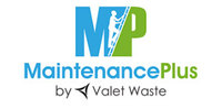 Maintenance Plus by Valet Waste