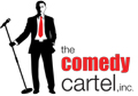 The Comedy Cartel is a Local Apartment Suppliers