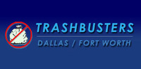 Trashbusters Disposal and Recycling