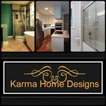 Karma Home Designs, LLC