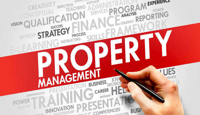 Why Property Management Is a Great Career Path